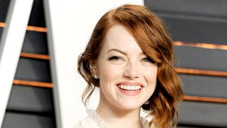 Emma Stone In Talks to Play Cruella de Vil in '101 Dalmations' Origins Movie Focused on Villain