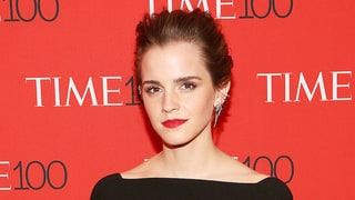 Emma Watson Speaks Out on Casting of Adult Hermione in New 'Harry Potter' Play