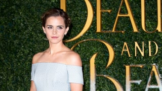 See the 10 Best Dressed Stars of the Week, Including Emma Watson, Katy Perry and More
