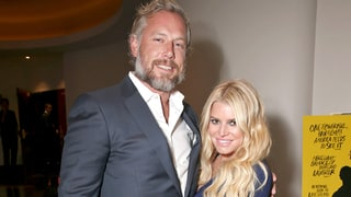 Jessica Simpson Gets Sweet Note From Husband Eric Johnson on Sixth Engagement Anniversary