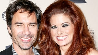Eric McCormack and Debra Messing: 'Never Say Never' to a 'Will & Grace' Revival