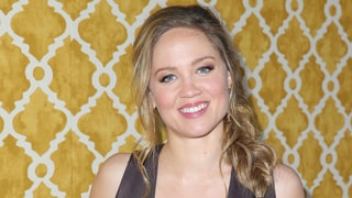 Erika Christensen Reveals First Photo of Baby Daughter Shane: See the Adorable Pic