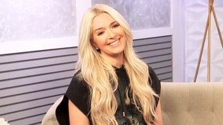 Erika Girardi on Her 'Crazy' 'Real Housewives of Beverly Hills' Castmastes