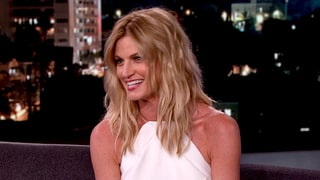 Erin Andrews Makes First Appearance Since Court Victory: This Is 'My Come Out of Hiding'