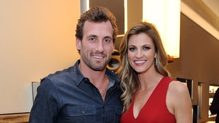 Maksim Chmerkovskiy Confirms Erin Andrews Engagement, Calls It 'Payback'