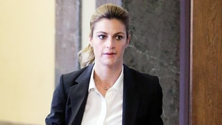 Erin Andrews Addresses $55 Million Court Win, Thanks Supporters