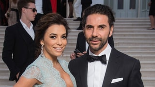 Eva Longoria Marries Jose Baston in Romantic Ceremony in Mexico: All the Details