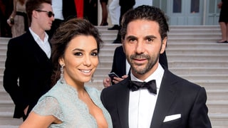 Eva Longoria's Sister-in-Law Planned Her Wedding: 'I Loved It!'