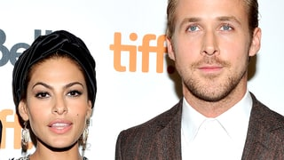 Is Ryan Gosling Bringing Eva Mendes to the 2017 Oscars? Everything We Know