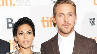 Eva Mendes Gives Birth, Welcomes Second Daughter With Ryan Gosling — Find Out Her Name!