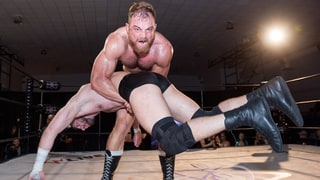 Indie Wrestling's Growing Influence on WWE
