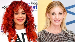 CNN Mixes Up Faith Evans With Faith Hill: See the Internet's Best Reactions