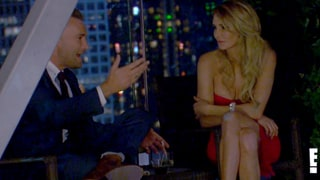Brandi Glanville's Boyfriend, Calum Best, Says She Makes Him Look 'Like a C--t' in Famously Single's Finale Sneak Peek