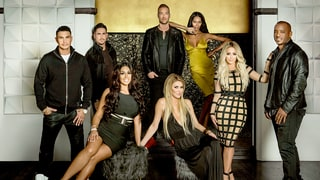 'Famously Single' Finale Recap: Pauly D and Aubrey O'Day Have Sex; Brandi Glanville Tells Calum Best to 'F--k' Himself