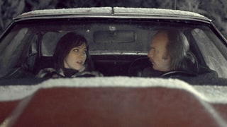 'Fargo' Recap: O Brother, Where Art Thou?