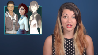 Watch the Last Episode of 'Tropes vs. Women in Video Games' From Feminist Frequency