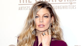 Fergie Films 'MILF Money' Music Video With Kim Kardashian, Ciara, Chrissy Teigen