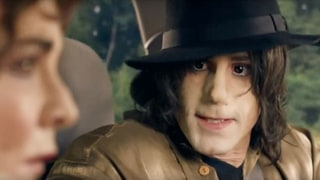 Joseph Fiennes' Michael Jackson Episode Pulled After Outcry