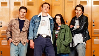 Judd Apatow Teases New 'Freaks and Geeks' Episodes: 'It Could Happen'