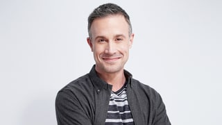 Freddie Prinze Jr. Shares His Kid-Friendly Spicy Fish Taco Recipe — Try It!