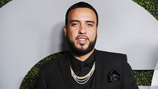 French Montana: Kanye West Is 'Doing Great,' This Is 'Just Another Hurdle'