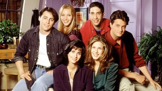 'Friends' Co-Creator Marta Kauffman on Cast Reuniting, Chances of a Reboot Amid Show's 'Shocking' Popularity