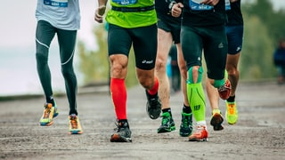 Should You Buy Compression Gear?