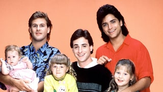 'Fuller House' Trailer Finally Drops, Brings the Tanner Family Back Home: Watch!