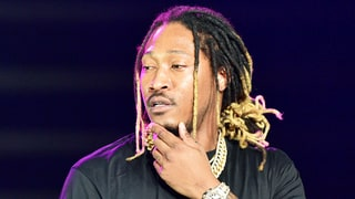 Did Future Just Threaten Russell Wilson in O.J. Simpson Murder-Inspired Song?