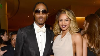 Is Future Slamming Ex Ciara in His New Song 'How It Feel'?