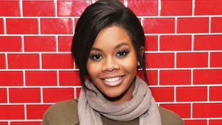 Gabby Douglas Opens Up on Life Post Olympics, The Final Five and Gymnastics