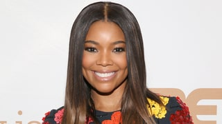 Gabrielle Union: 25 Things You Don't Know About Me ('I'm Addicted to HGTV!')