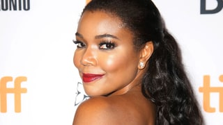 Gabrielle Union on Her New Haircare Line: 'I Want Women With Textured Hair to Have Great Hair Days'