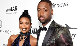 Watch Gabrielle Union and Dwyane Wade Slay Red Carpet Couple Style