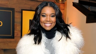 Gabrielle Union in $2,950 Hellessy Moto Jacket
