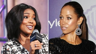 Gabrielle Union Slams Stacey Dash for BET Comments, Sparks #WhoIsStaceyDash on Twitter