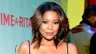 Gabrielle Union: My Advice on Being a Stepmom