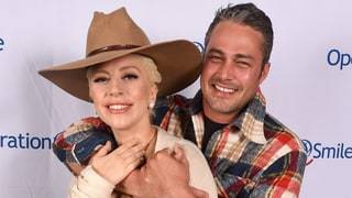 Lady Gaga Talks Relationships After Taylor Kinney Split: 'Women Love Very Hard'