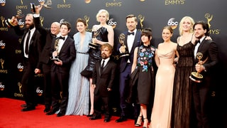 Emmys 2016: Shocking Surprise Wins, Upsets and Historic Records Made (Looking at You, Julia Louis-Dreyfus and 'Game of Thrones'!)