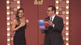 Jennifer Garner Plays Hilarious Game of 'Truth or Door' With Jimmy Fallon: Watch!