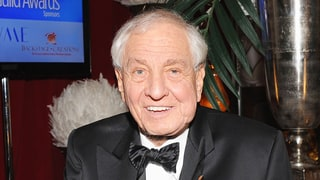 Garry Marshall Dead: 'Pretty Woman' Director and 'Happy Days' Creator Was 81