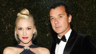 Gavin Rossdale Opens Up About Coparenting With Gwen Stefani: 'It's Not My Year' to Have My Kids on Christmas