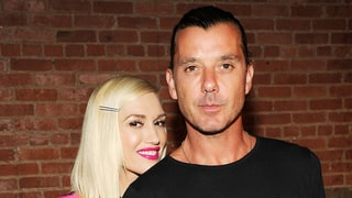 Gavin Rossdale Ready to 'Move On' After Gwen Stefani Divorce: 'Enough Already'