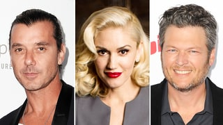 Gwen Stefani Drops New Song 'Misery': Is It About Gavin Rossdale or Blake Shelton?