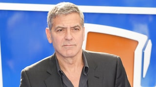 George Clooney Reacts to Lack of Diversity in Oscar Nods: 'We Need to Get Better'