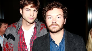 'The Ranch': See Ashton Kutcher, Danny Masterson in Hilarious Preview