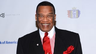 Bernie Casey, 'Revenge of the Nerds' Actor, Dead at 78