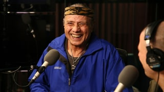 Jimmy 'Superfly' Snuka, Wrestling Legend, Dead at 73