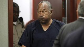 Watch Live Stream of O.J. Simpson's Parole Hearing