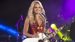 Readers' Poll: 10 Best Miranda Lambert Deep Cuts
